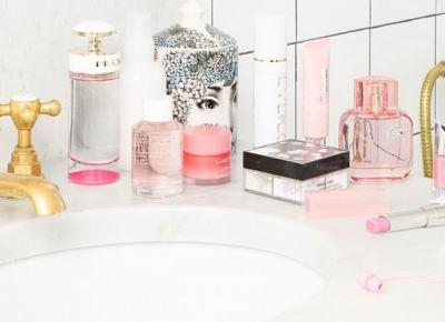 7 rzeczy, których nie wolno trzymać w łazience, a my to robimy