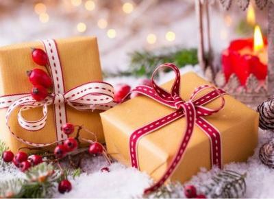 5 najczęstszych błędów, jakie popełniamy kupując prezenty