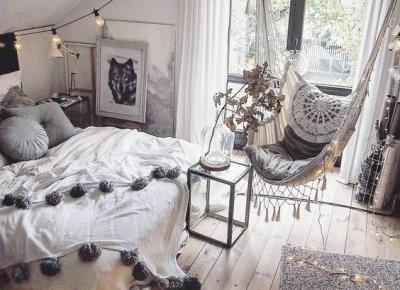🌸 ♡ bedroom inspiration ♡ 🌸