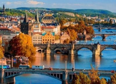 Polskie słowa, które w Czechach mają przewrotne (lub obraźliwe) znaczenie!