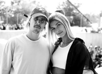 Justin i Hailey Bieber po raz kolejny odwołują ślub kościelny!