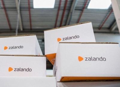 Zalando ma sposób na klientów, którzy masowo zwracają używane ubrania