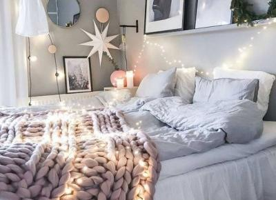 💙 room decor inspo 💙