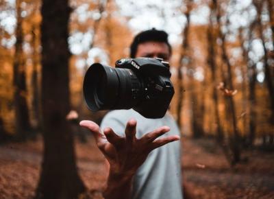 Cztery Ulubione darmowe banki zdjęć | pani designer