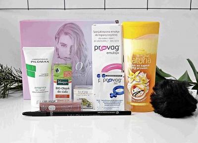 U•R•O•K po raz siódmy  - Klub Kosmetyczny: Beauty Blog