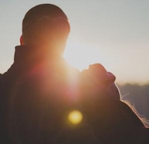 Dlaczego trwamy w beznadziejnych związkach? • Pan Łakomy