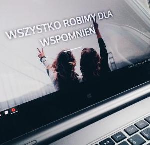 Najlepsze teksty Pana Łakomego w 2015. roku