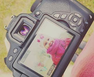 Dziewczynka z kucykiem || Blog o życiu, rodzinnie i nie tylko..: Jak to się zaczęło czyli moja przygoda z fotografią ?