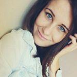 panna_zwyczajna