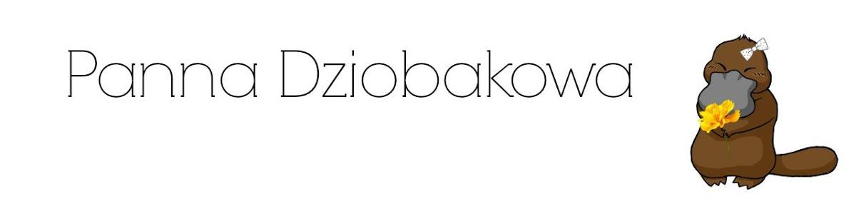Panna Dziobakowa : Kremowy żel pod prysznic | Cien