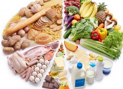 Po czym poznać dobrego dietetyka? – pannakwiatkowska