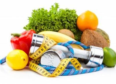 Zaburzenia odżywiania- problem bardziej powszechny, niż się wydaje – pannakwiatkowska