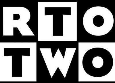 Pokolenie Cartoon Network
