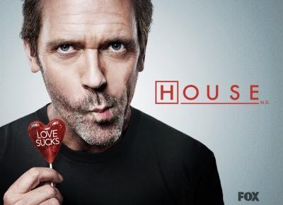 Amerykańskie hity serialowe sprzed lat, które widzieli (prawie) wszyscy!