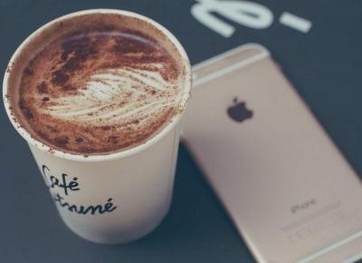 Dlaczego nie potrzebuję iPhone'a?