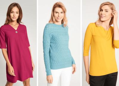Najmodniejsze kolory na jesień/zima 2019 – sprawdź!