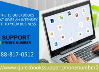 How to fix QuickBooks error ps077? Help me