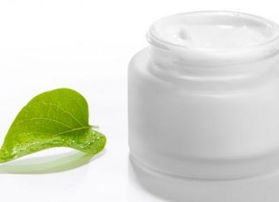 blog lifestylowy: Kosmetyki naturalne - czyli jakie?