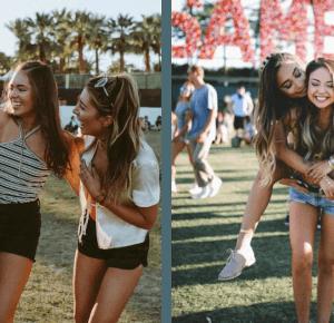 Coachella 2016 | Banggood wishlist