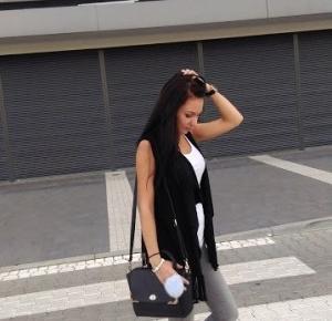 patk4: Street style