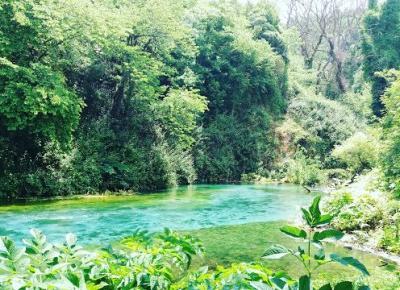 Wakacje w Albani