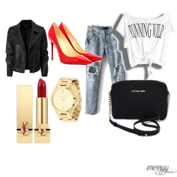 Merryy: MY OUTFITS