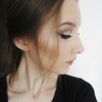patrycja_baranowska