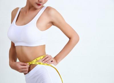 Dlaczego nie możesz schudnąć? 5 błędów żywieniowych – DieteticMind