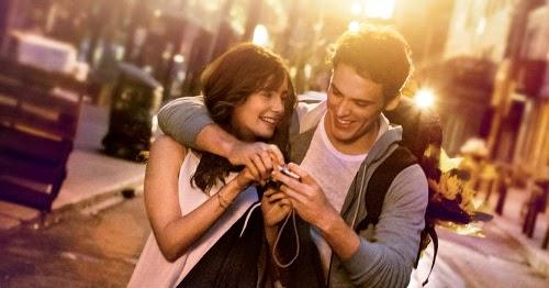 Rutyna życia w kilku słowach ♥: Filmy, które warto obejrzeć #1