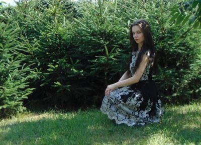 Sukienki z Shein