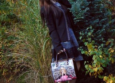 Bags and Handbags - Nicole Lee