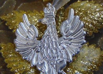 Idealny prezent z Tyborowski Biżuteria