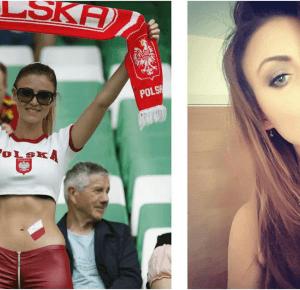 Lifestyle By Patryk Witczuk: Znam swoją wartość i kobiecość - rozmowa z Martą Barczok, Miss Euro 2016
