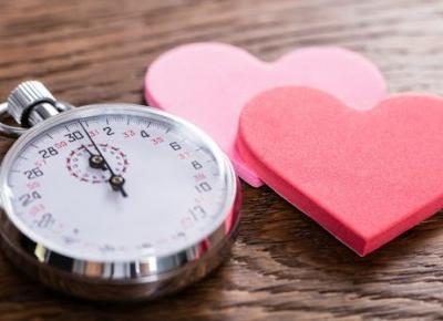 Jak zakochać się w pięć minut? | Lifestyle By Patryk Witczuk
