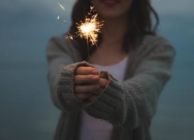 Lifestyle By Patryk Witczuk: Blogowe podsumowanie roku 2016