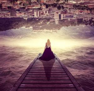 Lifestyle By Patryk Witczuk: Nie bój się postawić kolejnego kroku