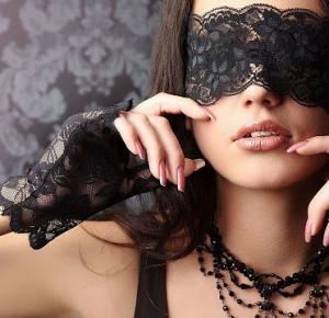 Lifestyle By Patryk Witczuk: 5 najczęstszych fantazji seksualnych kobiet