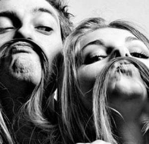 Lifestyle By Patryk Witczuk: 6 rad, jak pielęgnować swój związek