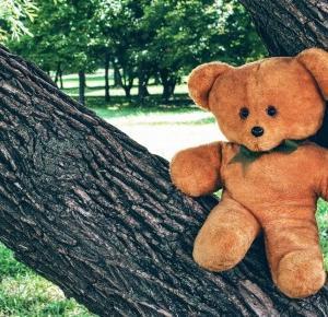 Lifestyle By Patryk Witczuk: Opowieść trzecia: Dlaczego mnie nie kochasz?