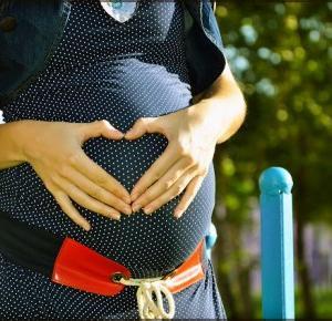 Lifestyle By Patryk Witczuk: Aborcja - za czy przeciw?