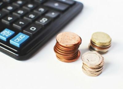 Płaca minimalna w 2018 roku. Ile zarobi pracownik, ile wyda pracodawca? | Lifestyle By Patryk Witczuk
