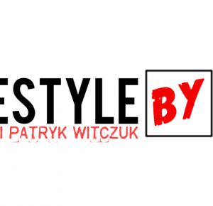 Lifestyle By Patryk Witczuk