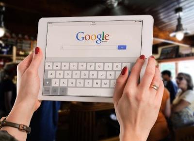 Oto najczęściej wyszukiwane frazy w Google w 2017 roku | Lifestyle By Patryk Witczuk