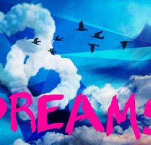 Lifestyle By Patryk Witczuk: Marzenia się nie spełniają - je trzeba spełniać