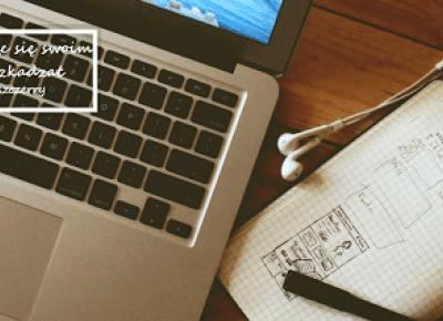 Jak pracować wydajniej i spokojniej [COACHING]