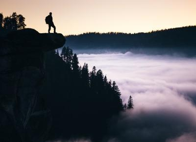 Jak docenić siebie i własną wartość