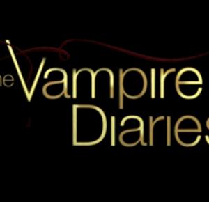 The Vampire Diaries Challenge