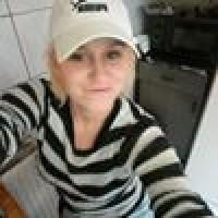 paula-mariusz-palczynscy