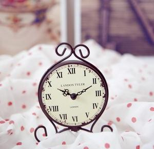 Jak urzą…dzić‡ idealną… sypialnię™ — inspiracje i pomysł'y