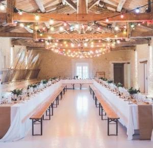 Teoria kobiety — blog lifestylowo-poradnikowy: Jak znaleźć‡ idealną… salę na wesele?